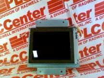 TRITON 9800-2010