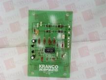 KRANCO 285-0500-00