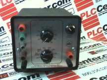 ATC 6011F1X