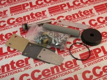 PELL CABLE CUTTER COMPANY 50525