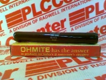 OHMITE 0606