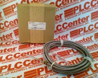 ELLIOTT P7964A794