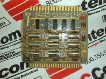 ADVANTAGE ELECTRONICS 3-531-2740