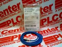 BAUMER ELECTRIC IFF-08.82.05