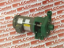 MEYERS PUMPS CT15