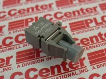 AVAGO TECHNOLOGIES US INC HFBR-1524Z