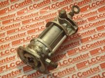 STEWART WARNER C7783A4