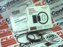 ATLAS COPCO 0A25S000V