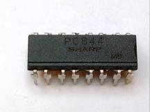 GENERIC PC844