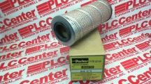 FILTER DIVISION 924450-10C-TM