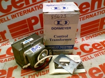 DORMEYER DCT-40-240