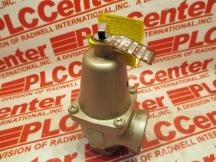 WATTS WATER TECHNOLOGIES 382821