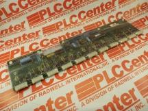 ROCKWELL PMC LTD VTMH9917