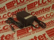 HEWLETT PACKARD COMPUTER C2175A
