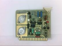 ADVANTAGE ELECTRONICS 3-531-2143A