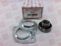AMI BEARINGS BPFL3