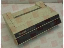 GENICOM 3410XLQ