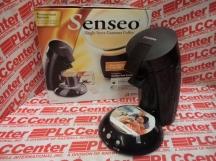 SENSEO SL7810/65