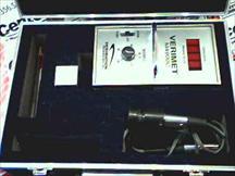 VERIMATION TECHNOLOGY INC M4900A