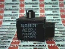 NEUMATICS 237-266
