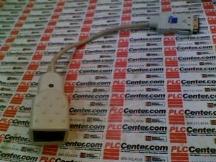 3COM 3C-PC-TP-CBL