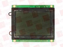 VARITRONIX MGLS128128-04C
