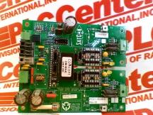 SATCON PC01133-09-C