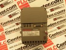 MOTION SERVO CONTROL PDM-1003D-CS-WC00S