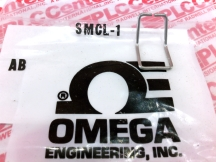 OMEGA ENGINEERING SMCL-1