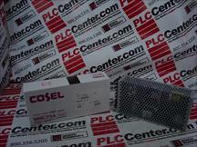 COSEL MMC75A2N