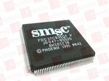 STANDARD MICROSYSTEM FDC37C935QF-P