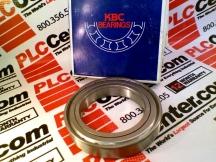 KBC 6015-2Z