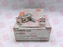 EFECTOR E20974