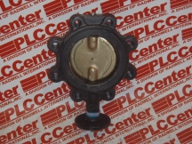 MILWAUKEE VALVE CL223E-5