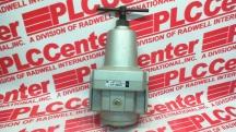 SMC NAR6000-N10-1
