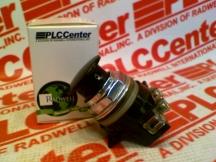 GE POWER CONTROLS CR104PBM10B5