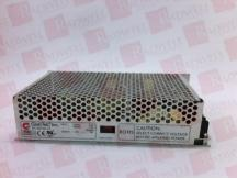 GLOBTEK RT-3S150-15