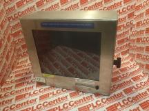 COMARK 51-CBC01-002