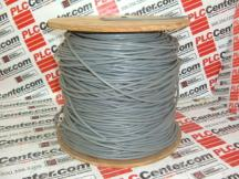 OLYMPIC WIRE 2828