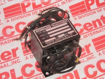 DONGAN TWC-150-HLS