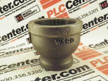 WARD 3X2.BR