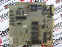 MEDAR 481-2
