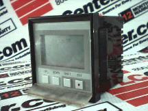THINKY RX-2501