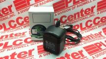 MINWA ELECTRONICS MK120D100