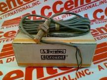 SYRELEC 84650611