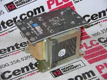 GENERAL ELECTRIC 9T58B0048