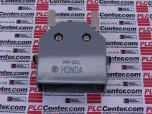 HONDA MR20L5