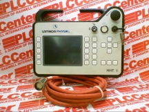 TDK HT501
