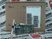 EMULEX FC1020042-01G