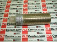 PULSOTRONIC 9954-2267